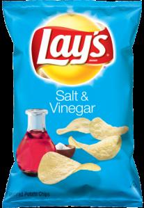 lays-salt-vinegar