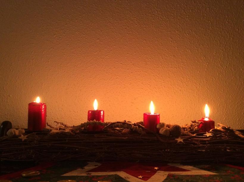 advent-1820799_1280