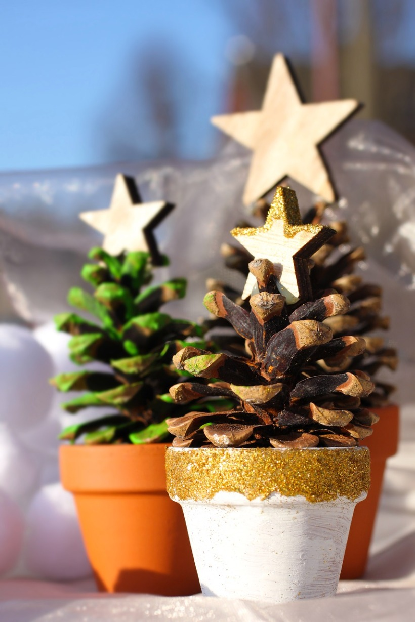 christmas-tree-1885284_1280