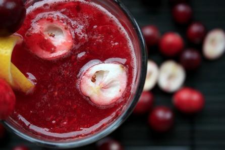 cranberries-1334507_1280